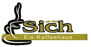 Eiscafe Sich